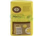 Obrázek Bez lepku Rýžová mouka 1kg