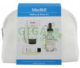 Medik8 Vánoční balíček pro svěží pleť