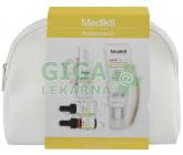 Medik8 Vánoční balíček pro rozjasnění pleti