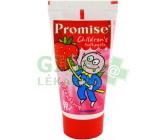 Promise Dětská zubní pasta 3-6 let 50ml