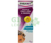 Paranit šampon 100ml