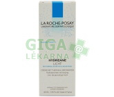 LA ROCHE-POSAY Hydreane Legere 40 ml