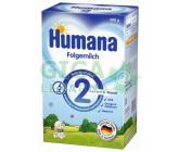 Obrázek Humana 2 - 600g od 6.m
