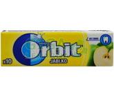 WRIGLEYS Orbit Apple drg.žvýkačky 10ks