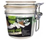 TOPVET Kokosový olej 200ml