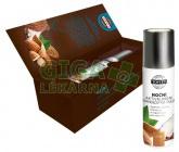 TOPVET - Noční aktivní krém s mandlovým olejem 50ml