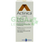 Actinica Lotion 30 g