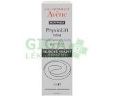 Obrázek AVENE PhysioLift oční krém 15ml