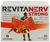 Revitanerv Strong 2+1 = 60+30 tablet