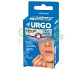 Obrázek URGO Opary 3ml