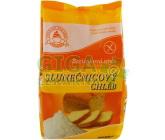 Směs na bezlepkový chléb slunečnicový 500g