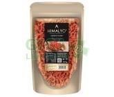 Himalyo Goji sušené plody velké 500g