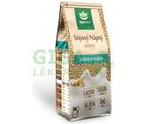 Sójový nápoj extra protein TOPNATUR 350 g