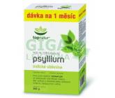 Psyllium 300g (250g+50g zdarma) Topnatur