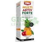 Multi Aktiv Forte 200ml