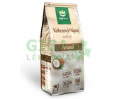 Kokosový nápoj TOPNATUR 350 g