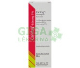 Canifug-Lösung 1% drm.liq.1x30ml