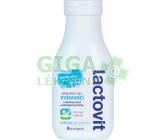 Lactovit vyživující sprch. gel 300ml