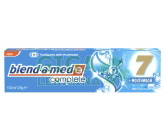 Blend-a-med Complete 7 Xtreme Fresh 100ml