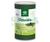 BIO Chlorella tbl. 750 TOPNATUR