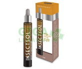Biovitality Insectsol 8ml