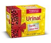 Walmark Urinal se zlatobýlem tob.60 Dárek