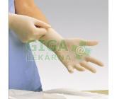 Obrázek Rukavice Peha-Soft nesterilní bez pudru velké 100ks