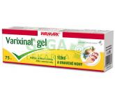 Obrázek Varixinal gel 75ml