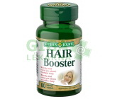 Nature´s Bounty Hair booster tbl.60