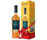 Himalyo goji 100% šťáva 750ml Premium