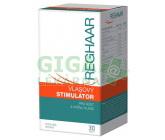 Walmark Reghaar-vlasový stimulátor tbl.30