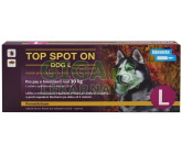 Top Spot On Stronger a.u.v. sol. 1x3ml (dog L)