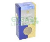 Sonnentor Středomořská kouzelná sůl s květy bio 120g
