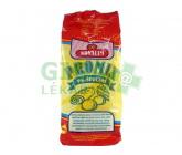 Novalim PROMIX-PK bezlepková směs na jemné pečivo 1kg