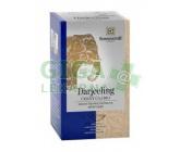 Sonnentor Darjeeling černý čaj Bio porcovaný 27g