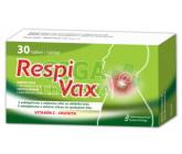 RespiVax tbl.30