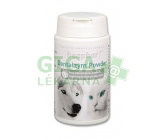Beaphar VET Dentalzym Powder 75 g