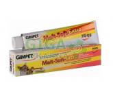 Gimpet Malt-Soft Extra pst 200g