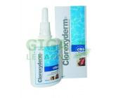 Clorexyderm Oto 150ml