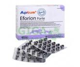 Aptus Eforion Forte Vet cps 45
