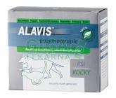 Alavis Enzymoterapie cps 80
