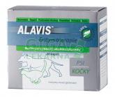 Alavis Enzymoterapie cps 40
