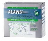 Alavis Enzymoterapie cps 150