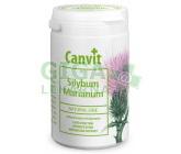 Canvit Natural Line Silybum Marianum plv 150g