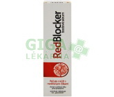 RedBlocker bodové sérum 30ml