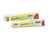 Gimpet Junior Plus pasta pro koťata 100g