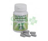 Humafit tablety bez příchutě 60tbl