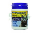 Alavis Proden PlaqueOff Cat 40g