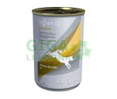 Trovet Canine ASD konzerva 400g