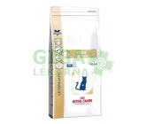 Royal Canin VD Cat Dry Diabetic DS46 3,5kg